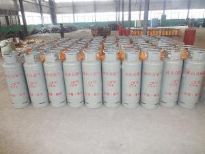 50公斤(118L)液化气瓶