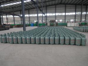 15公斤液化气瓶